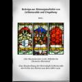 Autor: Gert Petersen, Chemnitz 2013, 36 Seiten, A5, 24 Abb. farbig u. sw.