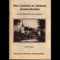 Autor: Gert Petersen, Chemnitz 2002, 36 Seiten A5, 15 Abb.