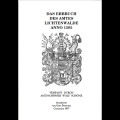 Autor: Gert Petersen, Chemnitz 1996, 100 Seiten A4, 1 Abb.